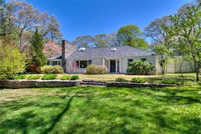 30 Country Lane, Warwick, RI 02886 - MLS#: 1191247