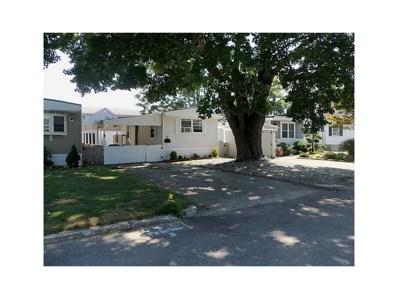 34 Langdon #4 Av, Pawtucket, RI 02861 - MLS#: 1191337