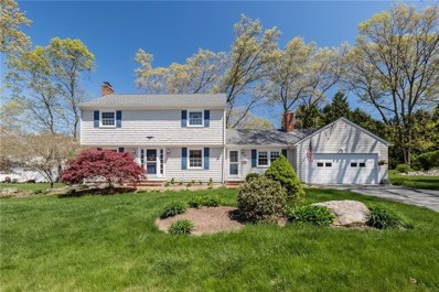 49 Locust Dr, East Greenwich, RI 02818 - MLS#: 1191722