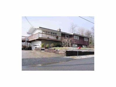 2 Buratti Rd, Johnston, RI 02919 - MLS#: 1191879