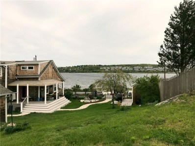 0 North Water St, Portsmouth, RI 02871 - MLS#: 1192284