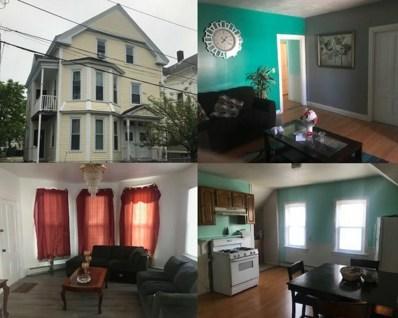 142 Wendell St, Providence, RI 02909 - MLS#: 1192303