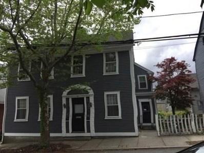 47 Sheldon St, Providence, RI 02906 - MLS#: 1192349