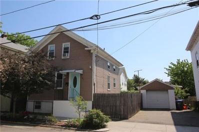189 Ives St, Providence, RI 02906 - MLS#: 1192376
