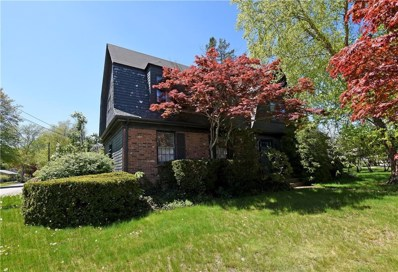 343 Willett Av, East Providence, RI 02915 - MLS#: 1192446