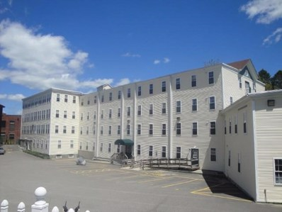 148 Bernon St, Unit#4 UNIT 4, Woonsocket, RI 02895 - MLS#: 1192656