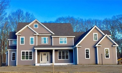 44 East Lantern Rd, Lincoln, RI 02865 - MLS#: 1192906