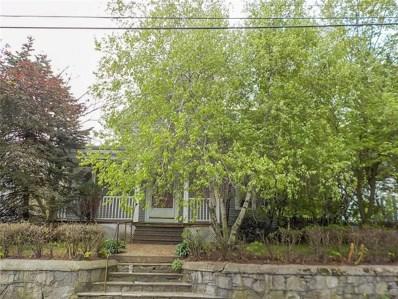 359 Carrington Av, Woonsocket, RI 02895 - MLS#: 1192919