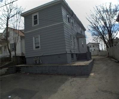 39 Gillen St, Providence, RI 02904 - MLS#: 1193018