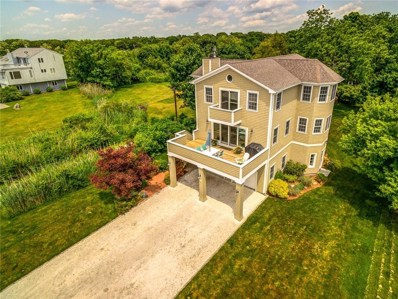 11 Willow Wy, Barrington, RI 02806 - MLS#: 1193336