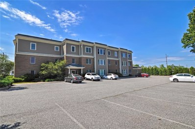 600 N Broadway Av, Unit#2A UNIT 2A, East Providence, RI 02914 - MLS#: 1193415