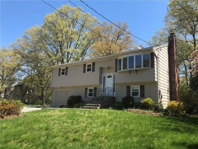 1 Sharon Pkwy, North Smithfield, RI 02896 - MLS#: 1193629