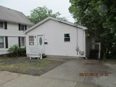 696 Charles St, Providence, RI 02904 - MLS#: 1193704