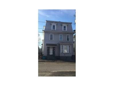 126 Ford St, Providence, RI 02907 - MLS#: 1193889