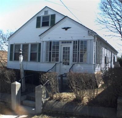 191 Cumberland St, Providence, RI 02908 - MLS#: 1194166