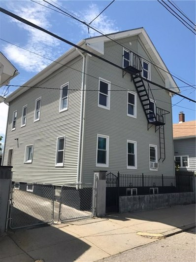 72 Unit St, Providence, RI 02909 - MLS#: 1194482