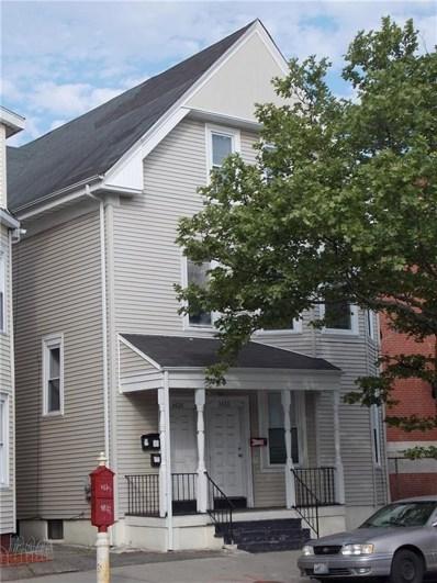 1426 - 1428 Broad St, Providence, RI 02905 - MLS#: 1194592
