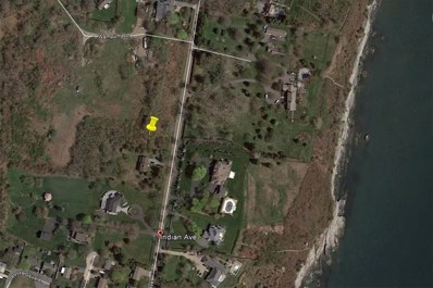0 Indian Av, Portsmouth, RI 02871 - MLS#: 1194696
