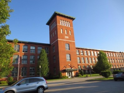 1 Tupperware Dr, Unit#112 UNIT 112, North Smithfield, RI 02896 - MLS#: 1194834