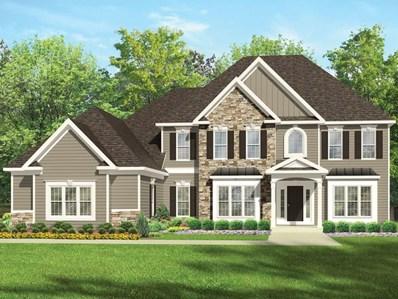 5 Rustic Lane, Cumberland, RI 02864 - MLS#: 1194863