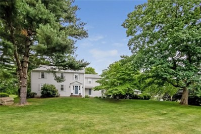 2 Apple Tree Ct, East Greenwich, RI 02818 - MLS#: 1195164