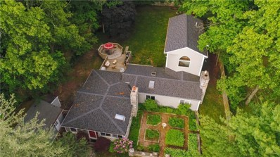 103 Hopkins Av, Johnston, RI 02919 - MLS#: 1195376