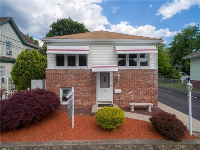 30 East Av, North Providence, RI 02911 - MLS#: 1195413