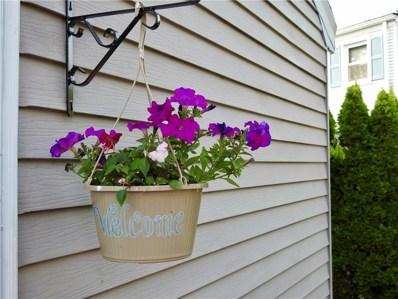 104 Sharon Av, Pawtucket, RI 02860 - MLS#: 1195511