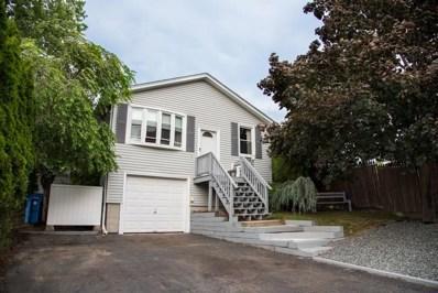 9 Ruth St, Cumberland, RI 02864 - MLS#: 1195578