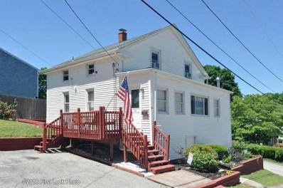 10 Emilia St, Johnston, RI 02919 - MLS#: 1195608