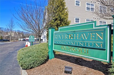 94 Mill St, Unit#304 UNIT 304, Woonsocket, RI 02895 - MLS#: 1195616