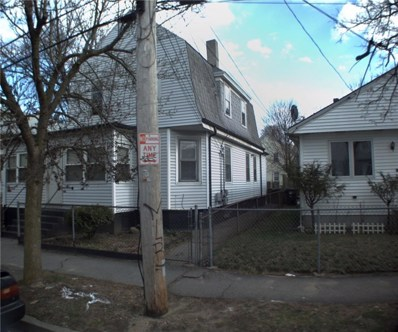 186 California Av, Providence, RI 02905 - MLS#: 1195998