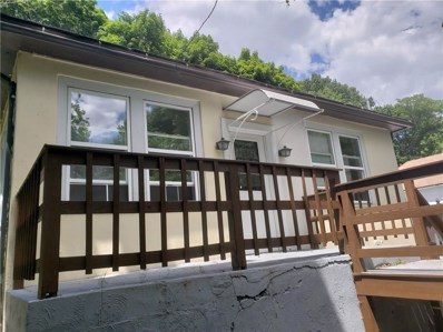 73 Prescott St, Providence, RI 02908 - MLS#: 1196024