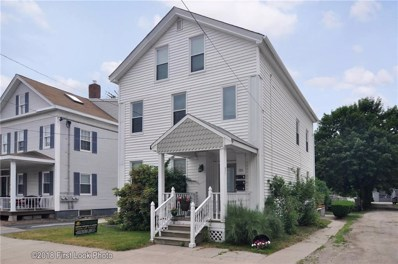 115 Main St, Blackstone, MA 01504 - MLS#: 1196242