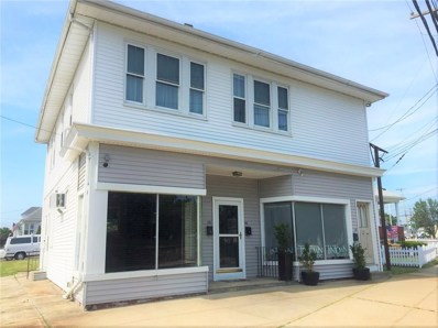 38 - 42 Haven Av, Cranston, RI 02920 - MLS#: 1196253