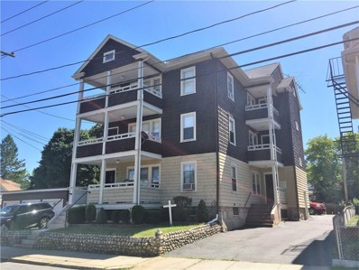 123 Winthrop St, Woonsocket, RI 02895 - MLS#: 1196270