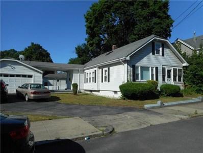 84 Morris Av, Pawtucket, RI 02860 - MLS#: 1196340