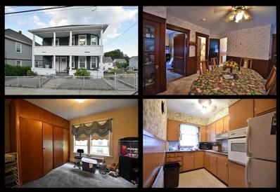 39 Hereford St, Providence, RI 02903 - MLS#: 1196495