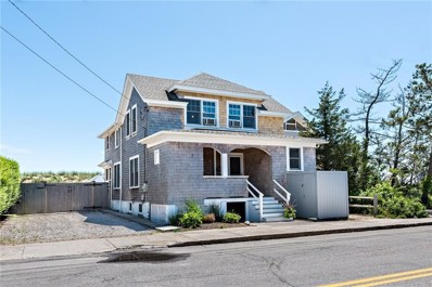 51 Atlantic Av, Westerly, RI 02891 - #: 1196566