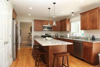 814 Great Rd, Lincoln, RI 02865 - MLS#: 1196580