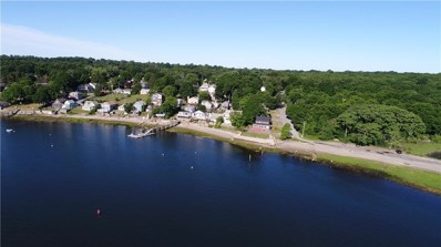 148 Narrows Rd, Bristol, RI 02809 - MLS#: 1196980