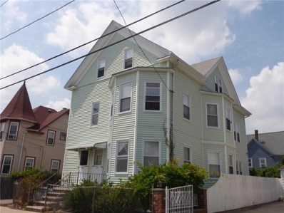 271 Massachusetts Av, Providence, RI 02905 - MLS#: 1196995