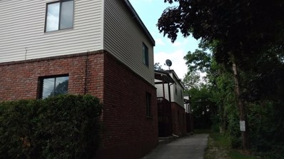 336 Killingly St, Unit#D UNIT D, Providence, RI 02909 - MLS#: 1197116