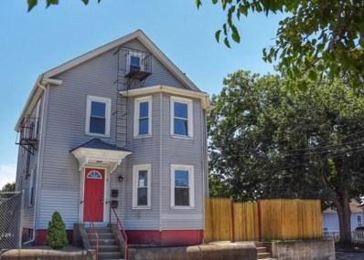 86 Edgemere Av, Providence, RI 02909 - MLS#: 1197659