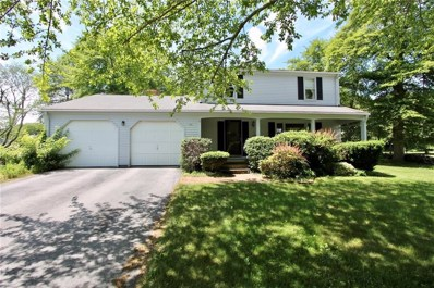 146 Woodland Dr, Portsmouth, RI 02871 - MLS#: 1197890