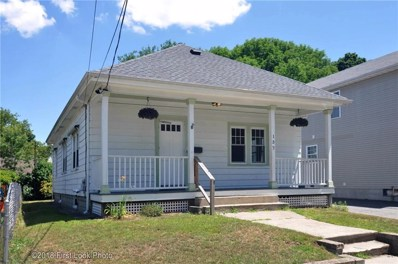 137 Salina St, Providence, RI 02908 - MLS#: 1198104