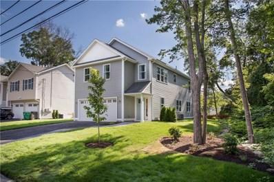 39 Charlestown Av, Warwick, RI 02889 - MLS#: 1198486