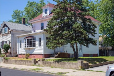 203 Bay View Av, Cranston, RI 02905 - MLS#: 1198517