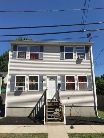 7 Pennsylvania Av, Providence, RI 02905 - MLS#: 1198553