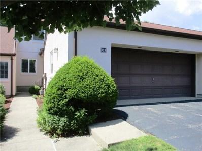 2970 Mendon Rd, Unit#103 UNIT 103, Cumberland, RI 02864 - MLS#: 1198578